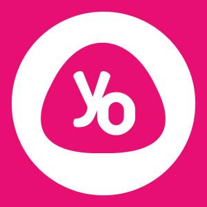 yunaimaoyola_design