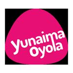 Yunaima Oyola ✨