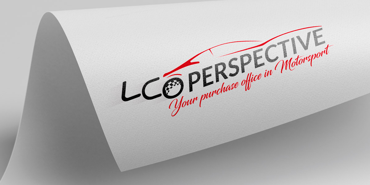 image-reference-projets-grande-lco1