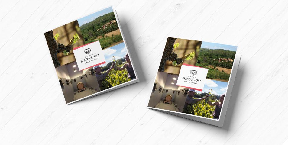 image-reference-projets-petit-banquefort1