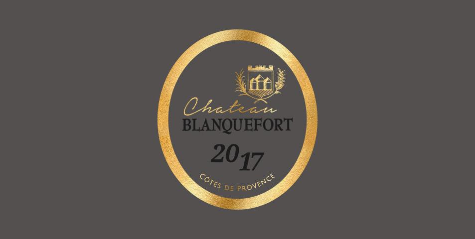 image-reference-projets-petit-banquefort6