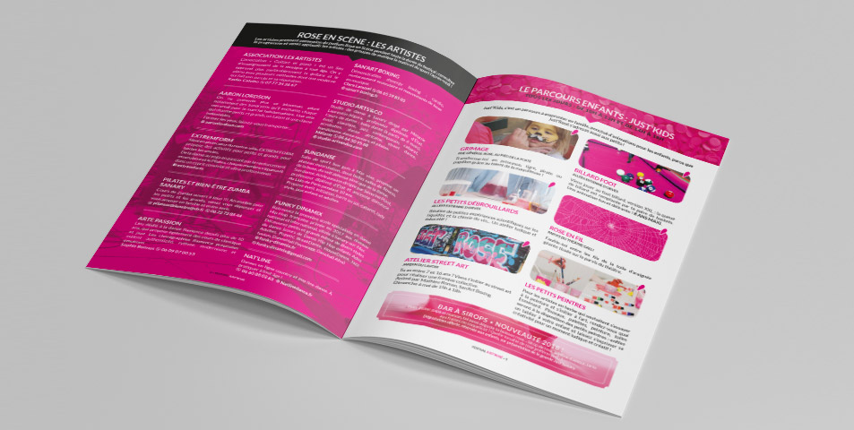 image-reference-projets-petit-justrose-guide2