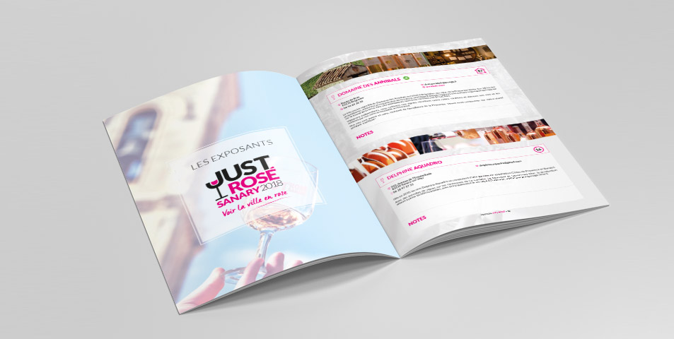 image-reference-projets-petit-justrose-guide3