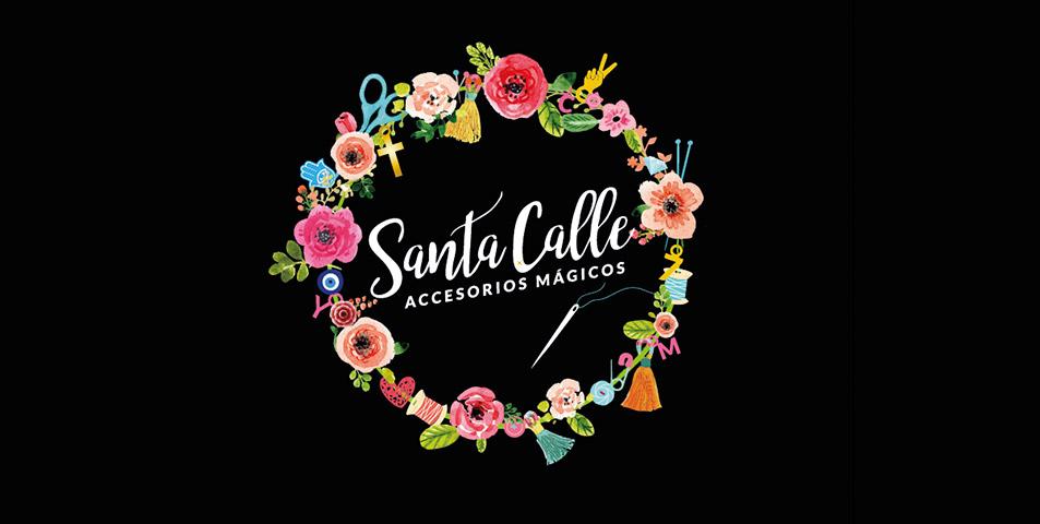 image-reference-projets-petit-santacalle4