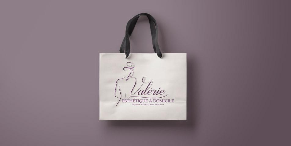 image-reference-projets-petit-valerie-logo