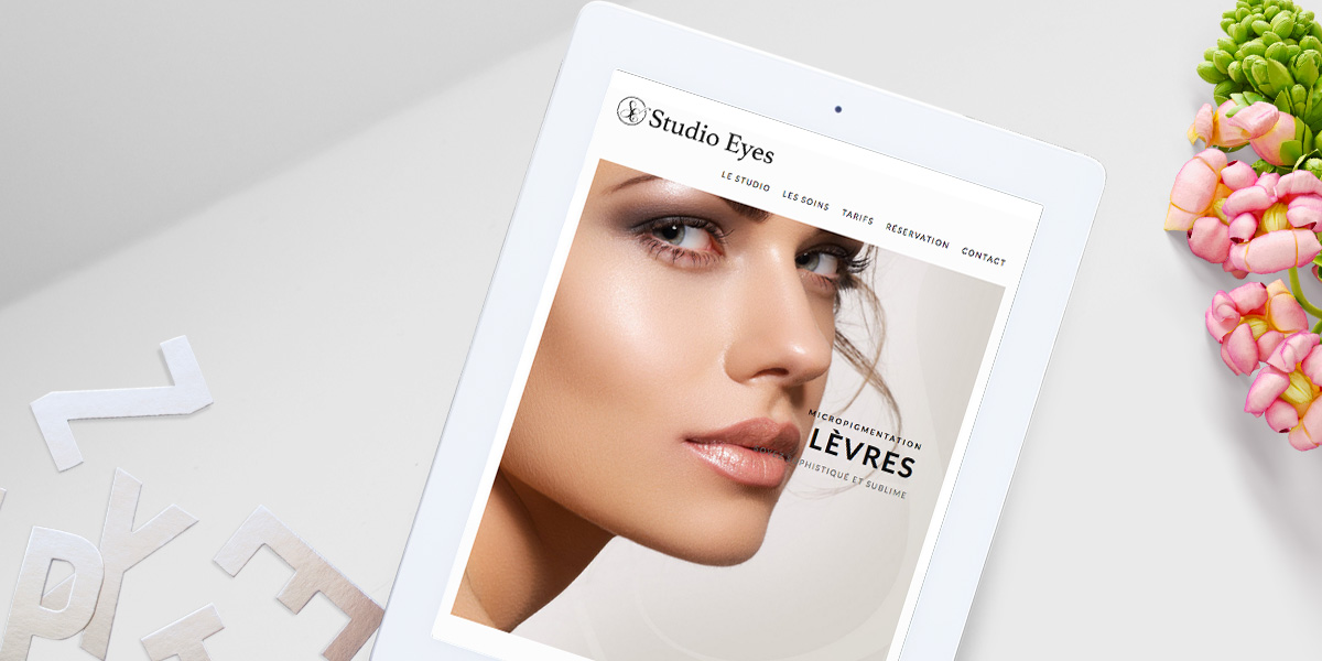 projet-grand-studio-eyes