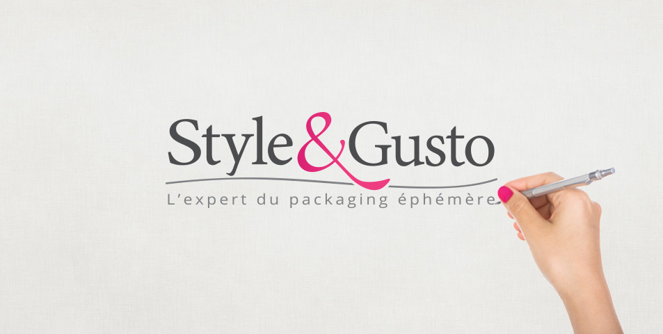 projet-petit-5-style-gusto