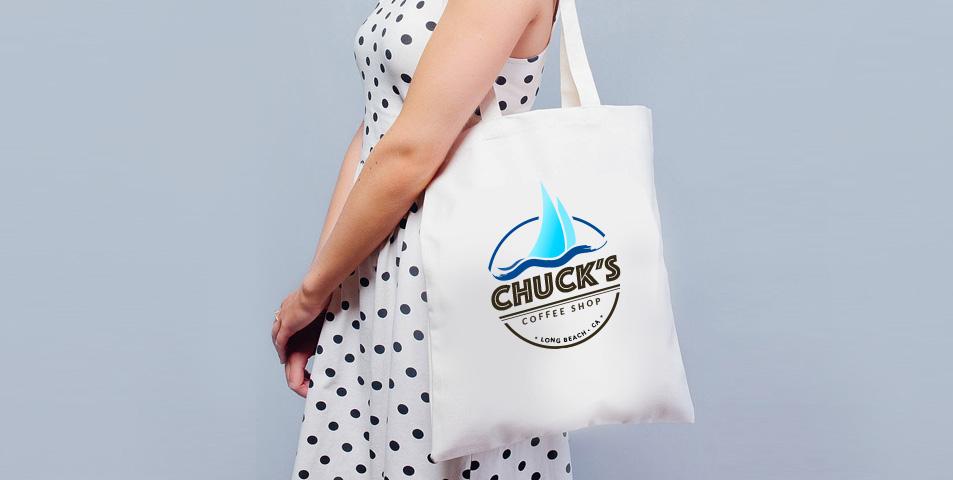 projet-petit-chucks-3