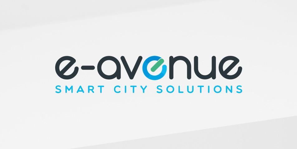 projet-petit-eavenue-logo