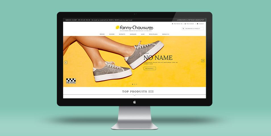 projet-petit-fanny-chaussures-1
