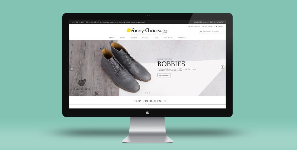 projet-petit-fanny-chaussures-2