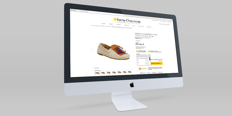 projet-petit-fanny-chaussures-3