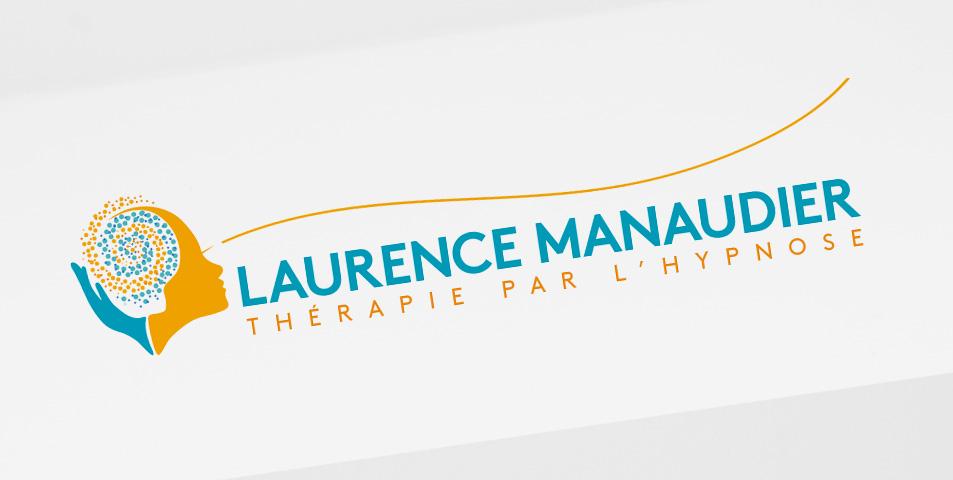 projet-petit-laurence-logo