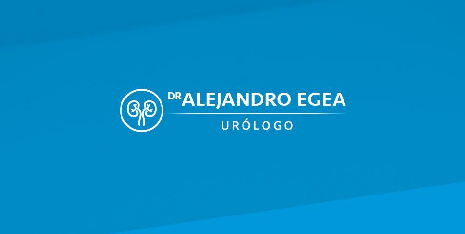projet-petit-logo-alejandro-egea
