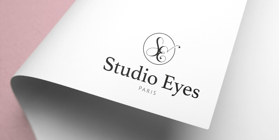 projet-petit-studio-eyes-2