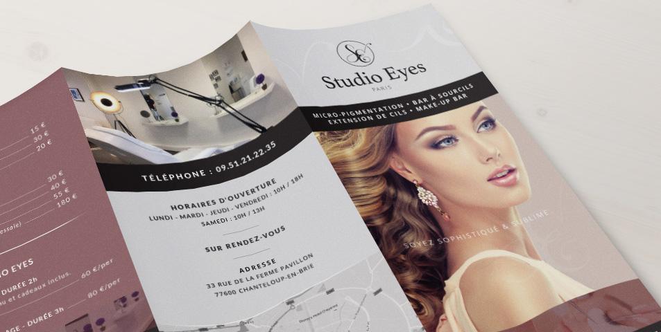 projet-petit-studio-eyes-4