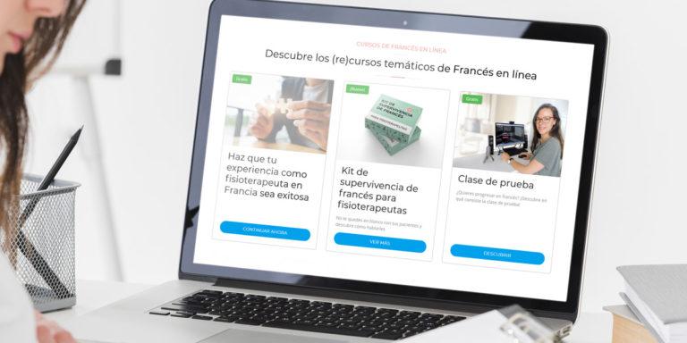 yunaima-oyola-reference-projets-frances-en-linea-3