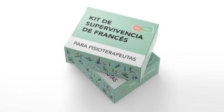 yunaima-oyola-reference-projets-frances-en-linea-5