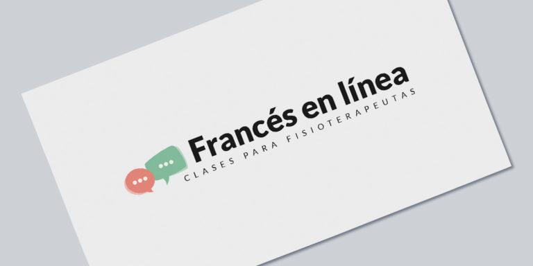 yunaima-oyola-reference-projets-frances-en-linea-6