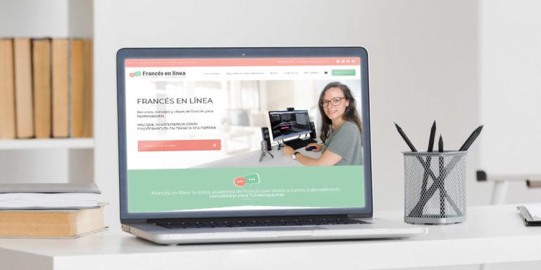 yunaima-oyola-reference-projets-frances-en-linea