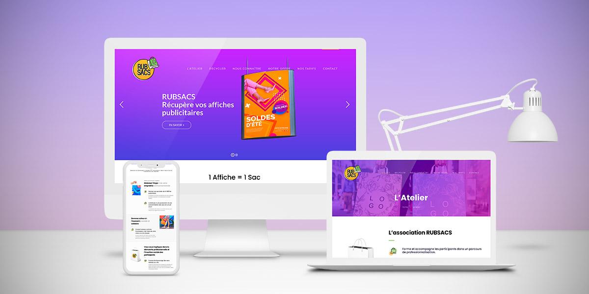 yunaima-oyola-reference-projets-rubsacs