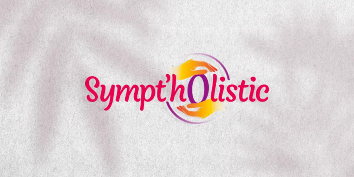 yunaima-oyola-reference-projets-symptholistic2